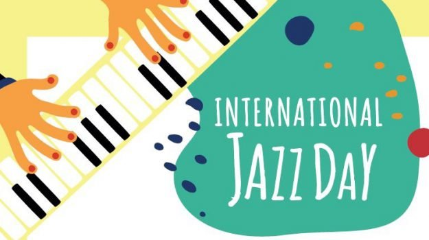 giornata mondiale, Jazz Day, Messina, Sicilia, Cultura