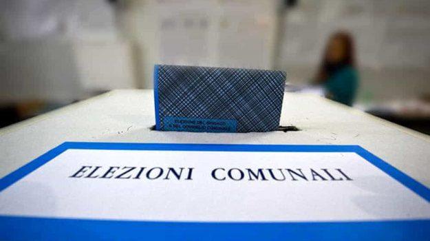 elezioni santa sofia, esclusa lista, ex sindaco, Cosenza, Calabria, Politica