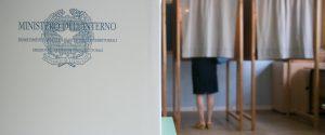 Calabria, 137 comuni al voto il 26 maggio: Vibo unico capoluogo