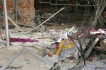 """Esplosioni in Sri Lanka: """"Scene orribili, ci sono anche stranieri"""" - Foto"""