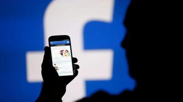 casapound, facebook, forza nuova, instagram, Sicilia, Politica