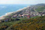 Borghi antichi, fondi a 33 Comuni della Locride per il turismo culturale