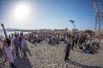 Festival degli Aquiloni a Messina, strade e parcheggi vietati nel fine settimana