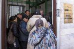Reddito di cittadinanza, 800 mila domande in un mese: Campania e Sicilia ai primi due posti