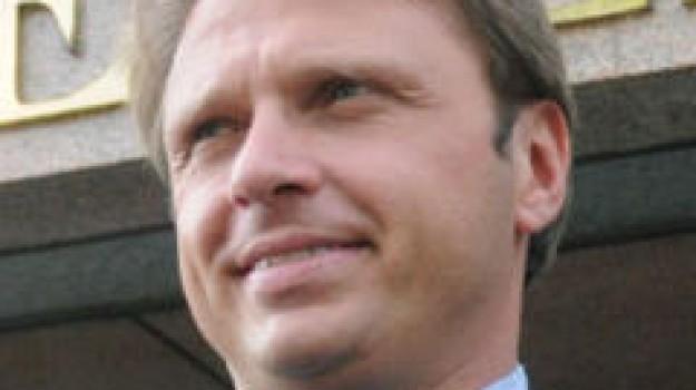 elezioni regionali calabria, Francesco Lollobrigida, Calabria, Politica