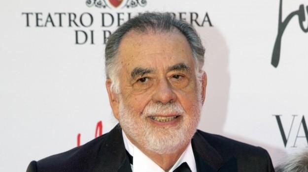 il padrino, Francis Ford Coppola, Sicilia, Cultura