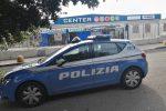Furto in un'attività commerciale sotto sequestro a Reggio, bottino di 330 euro