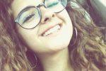 Sanremo Young, Botricello omaggia Giovanna Camastra: promozione per il nostro paese