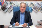 Bancarotta fraudolenta ed autoriciclaggio a Maierà, arrestati il sindaco Giacomo De Marco e il figlio