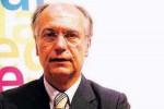 Giuseppe Marchetti Tricamo