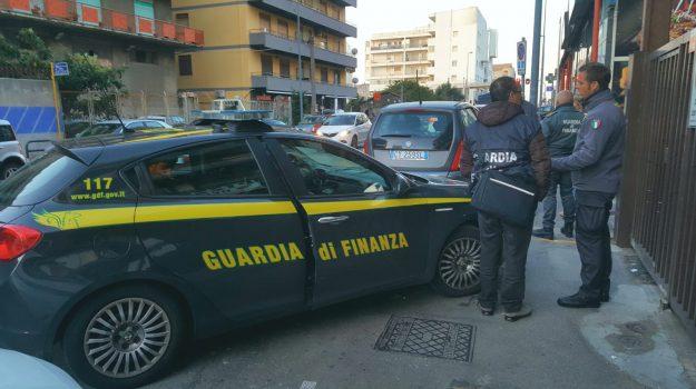 'ndrangheta rosarno, cosche pesce cacciola, sequestro immobili, Reggio, Calabria, Cronaca