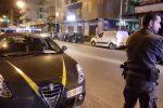 Lo spaccio di droga a Contesse, processo per la famiglia arrestata a Messina - Nomi