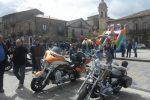 A Filadelfia il primo raduno regionale Harley-Davidson: le foto dei mezzi in mostra