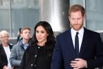 Impazza il totonome sul royal baby di Harry e Meghan, i bookmakers puntano su Diana
