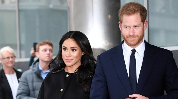 figlio harry e meghan, royal baby, windsor, Meghan Markle, Principe Harry, Sicilia, Mondo