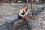 Da Messina alla casa più spiata d'Italia, Ivana Icardi è la nuova concorrente del Grande Fratello - Foto