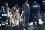 Guerra di 'ndrangheta e omicidio Bruni, retata a Cosenza: 18 arresti, ci sono anche i boss dei clan dominanti