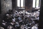 """Dal Regina Margherita che brucia al Riviera che cade a pezzi, i """"monumenti"""" di Messina allo spreco"""