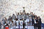 Serie A, un intero decennio di curiosità