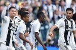 Nessuno in Europa come la Juventus, Fiorentina ko e ottavo scudetto di fila in bacheca
