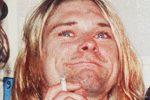 Voce dei Nirvana ed angelo maledetto del rock, il ricordo di Kurt Cobain a 25 anni dalla morte