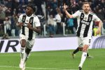 Serie A, Kean è già grande: la Juventus vince in rimonta contro un Milan generoso