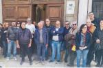 Residenze di psichiatria a Reggio, lavoratori ancora senza stipendio