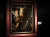 """Caravaggio, per la prima volta in Italia esposta a Siracusa la """"Crocifissione di Sant'Andrea"""""""