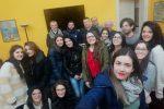 """""""Fotogramma d'oro"""", a Messina la rassegna del cinema indipendente"""