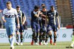 Serie A: clamoroso tonfo della Lazio, Torino sempre più in alto ed Empoli nei guai