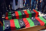 La Libia continua a bruciare, Haftar bombarda Tripoli: oltre 300 i morti