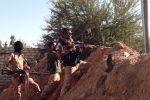 Scontri armati in Libia, scatta la controffensiva di Sarraj contro Haftar