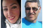 """Femminicidio a Catenanuova, """"l'uomo voleva uccidere anche la sorella della ex"""""""