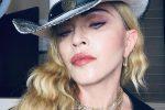 Eurovision Song Contest, a Tel Aviv arriva anche Madonna: il video dell'esibizione
