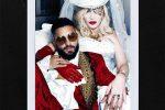 Madonna è pronta a tornare: la regina del pop presenta sui social il suo nuovo album