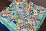 Mostra a Reggio Calabria, bambini autistici espongono le loro creazioni