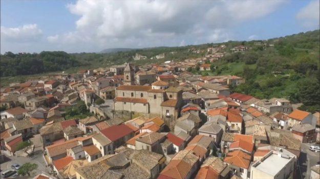 angitola, fusione comuni, Catanzaro, Calabria, Politica