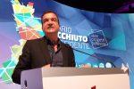 Regionali in Calabria, incontro tra Salvini e Occhiuto: c'è il patto romano