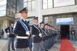 Anniversario della fondazione della polizia, a Messina premi e iniziative con le scuole - Foto