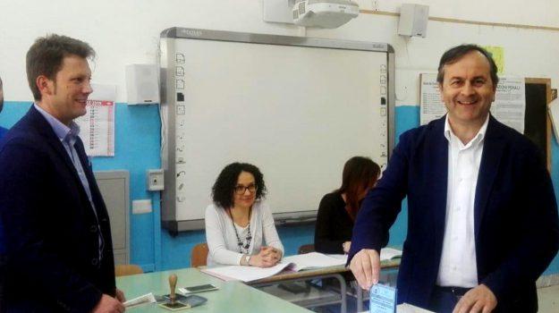 amministrative sicilia, elezioni comunali sicilia, elezioni sicilia, Sicilia, Politica