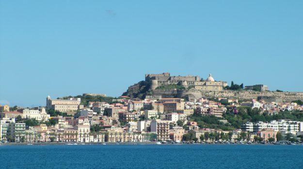 piano regolatore milazzo, Messina, Sicilia, Politica