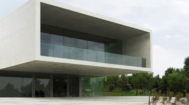 museo pitagora, Catanzaro, Calabria, Cultura