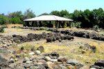 Piccoli archeologi crescono, domenica ingresso gratuito al parco di Giardini Naxos
