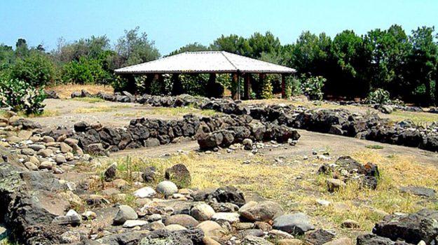 giardini naxos, ingresso gratuito, parco archeologico, Messina, Sicilia, Cultura