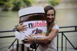 """""""Che mondo sarebbe senza Nutella?"""", compie 55 anni la crema di gianduia più famosa"""