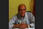 Ossa umane scoperte a Gizzeria, potrebbero appartenere a un anziano scomparso 3 anni fa