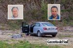 Omicidio a Paterno Calabro, spara allo zio dopo un litigio e lo uccide