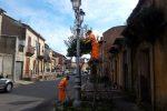 Manovra, emendamento per stabilizzare 6 mila lsu di Calabria, Campania, Puglia e Basilicata nel 2020