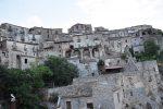 Oriolo in azione contro lo spopolamento: case in vendita a 100 euro