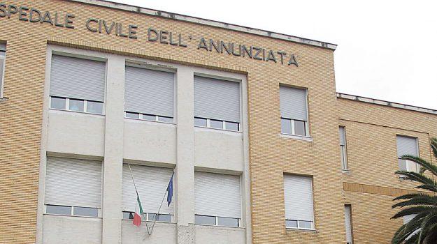 coronavirus, ospedale, sanitari, Cosenza, Calabria, Cronaca